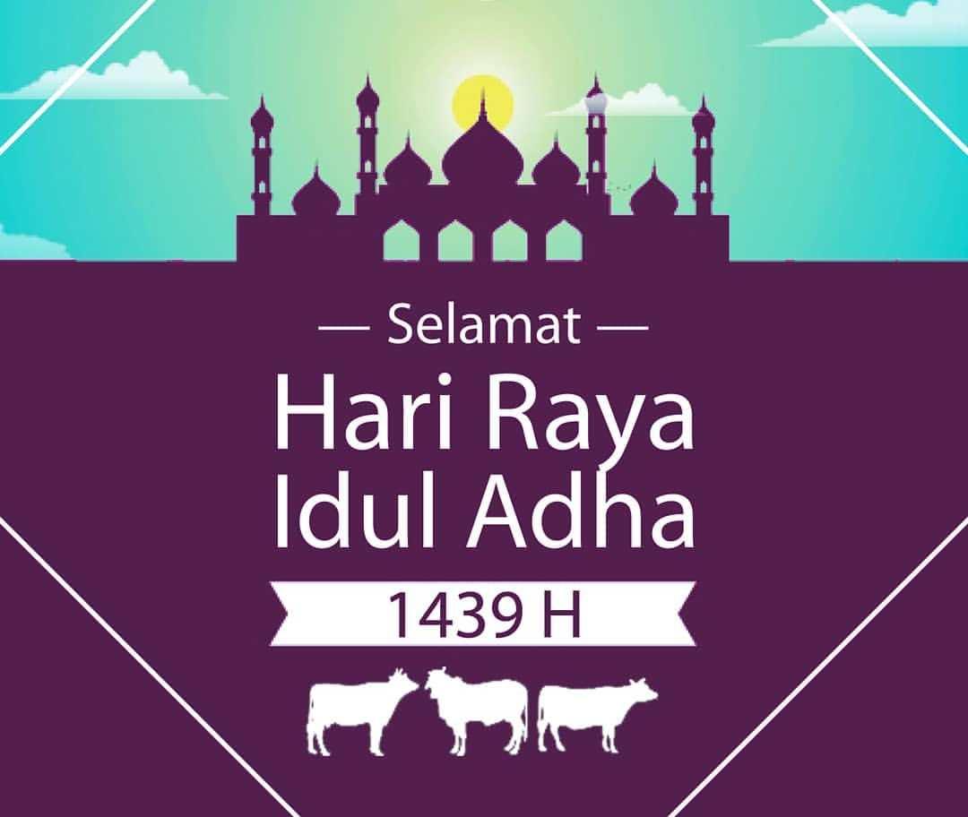 Waktu Pelaksanaan Shalat Idul Adha: Makna Qurban Pada Hari Raya Idul Adha
