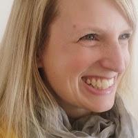 Morgan's Milieu | What I Read 20: Sara Murray, mumturnedmom.com