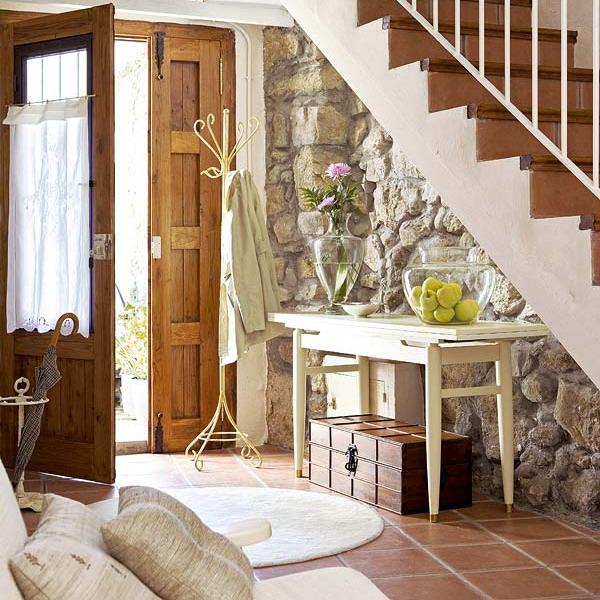 renovalar embaixo da escada. Black Bedroom Furniture Sets. Home Design Ideas