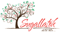 Design Team: Sugallatok