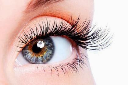 7 Fakta Aneh yang Belum Anda Ketahui Tentang Bulu Mata