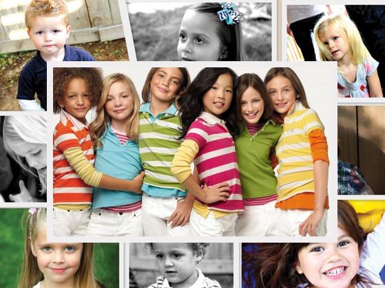 54383f0c66731e ... модной детской одежды и обуви оптом. Сток одежда в миксах для маленьких  модников поставляется нам от ведущих европейских производителей детской  одежды.