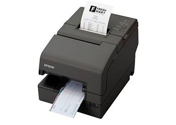 Epson Tm-h6000iv Printer Driver