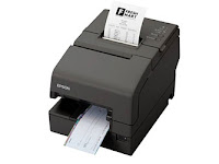 Epson TM-H6000IV Driver Download
