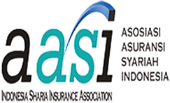 logo aasi