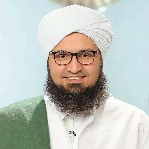 biografi-singkat-habib-ali-al-jufri