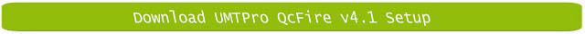 https://www.mediafire.com/file/5d8ahi2lbwi1a4v/UMTv2_UMTPro_QcFire_v4.1_Setup.rar/file