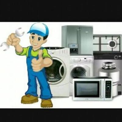 appliance repair - whitcombesappliance