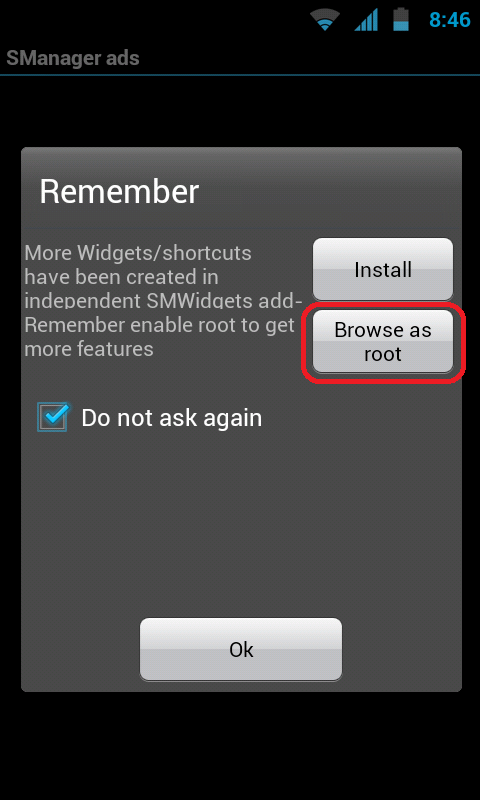 installing custom roms in android,supercharging your android phone