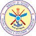 DRDO Recruitment 2016|| Last Date : 20-06-2016