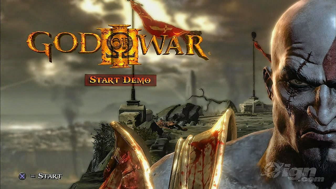85mb) download god of war 3 highly compressed ppsspp youtube.