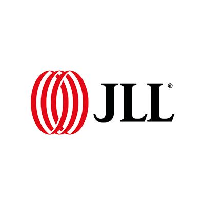 JLL UAE Internship in Dubai