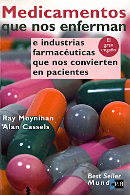 http://www.4shared.com/office/mX2A3qp5/Ray_Moynihan_Medicamentos_que_.html?refurl=d1url