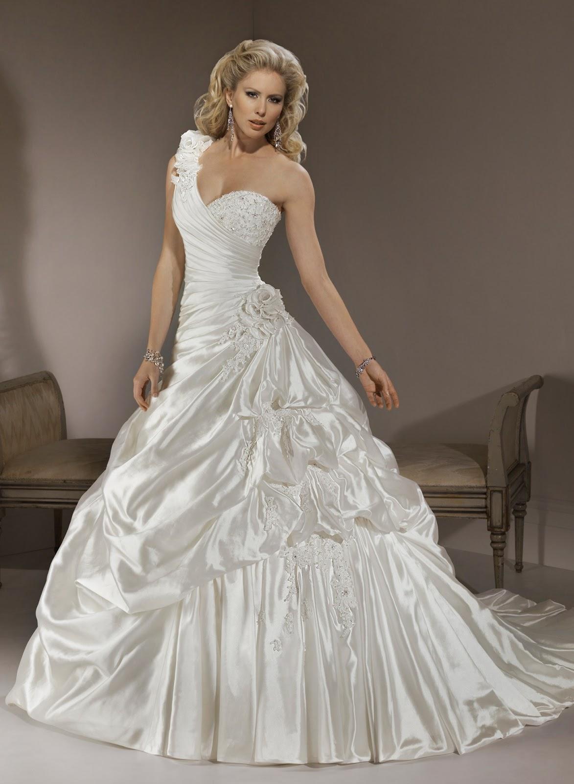 wedding litoon wedding dress. Black Bedroom Furniture Sets. Home Design Ideas