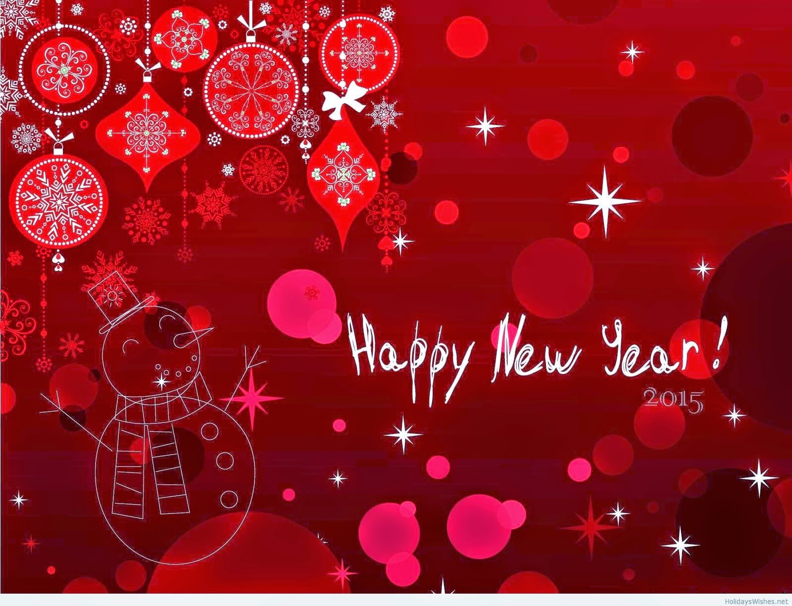 Kumpulan DP BBM Terbaru Selamat Natal Dan Tahun Baru 2016 Master