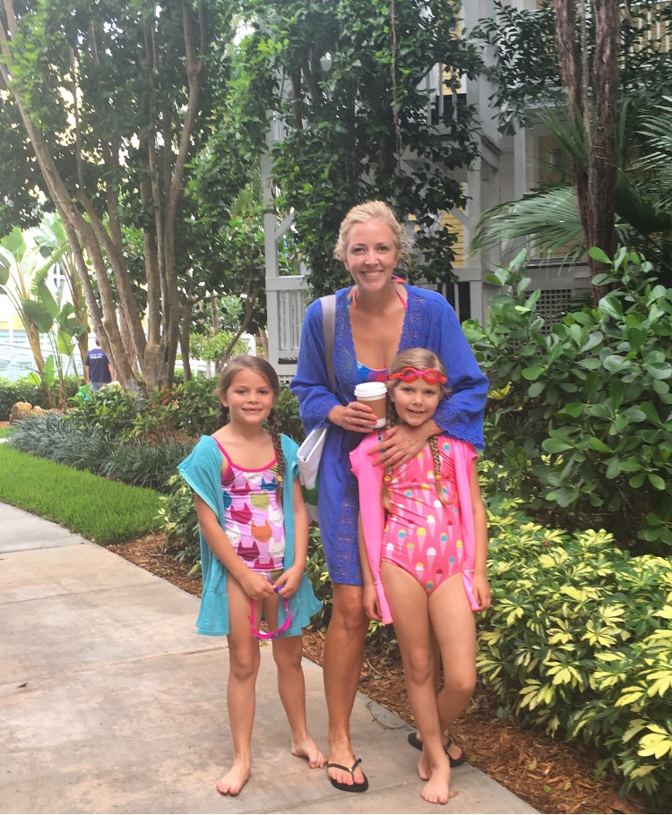 aecb3c8b4 Spring Break Location  Key West! – Sweet Southern Prep