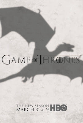 Game of Thrones Season 3 (complete)