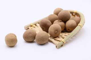 Elusive Tropical Fruit Longan 11 Health Benefits