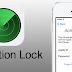 Membajak iPhone/iPad Melalui Apple iOS Activation Lock