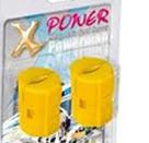 Powermag XP - magneți pentru reducerea consumului de benzină sau motorină