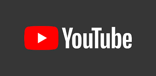 New pilot based testing of your youtube videos