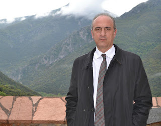 Υποψηφιότητα έκπληξη του Δημήτρη Δημάκου στον συνδυασμό Λώλου
