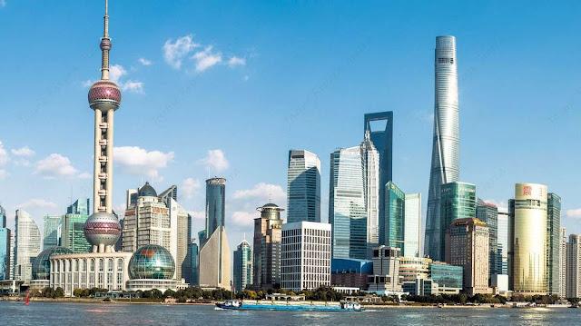 cosa-vedere-in-Cina-Shangai