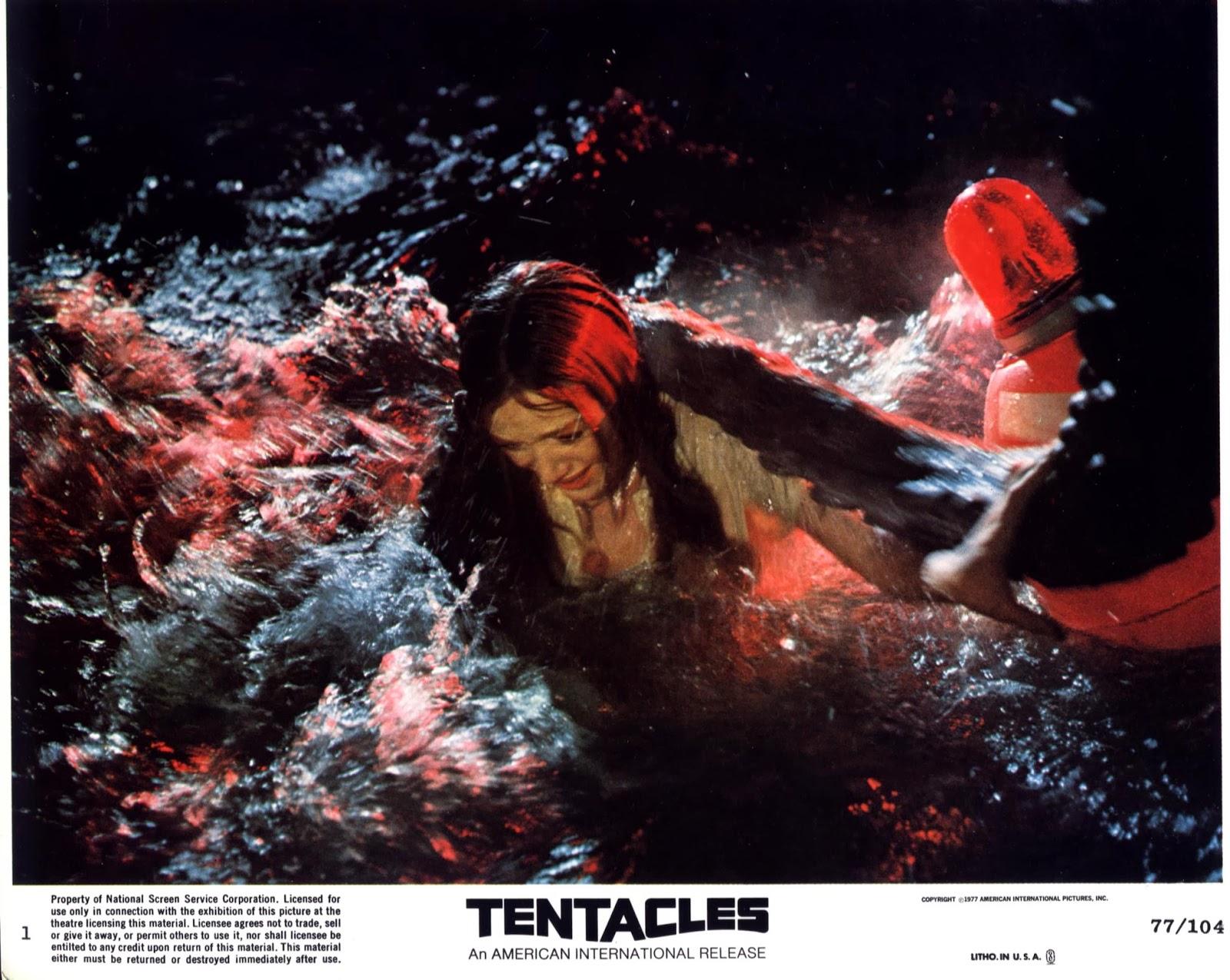 tentacles-sex-movie-dark-sexy-nudes