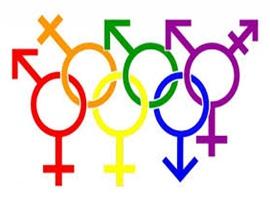 Fenomena LGBT