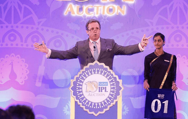 IPL 2018 Mega Auction Day 1 Live Updates: Ben Stokes, KLRahul and Manish Pandey Highest Price
