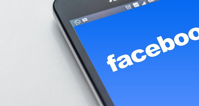 Facebook spy on you