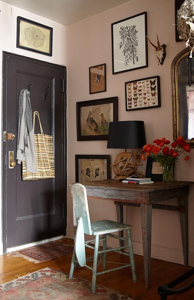 Arquitectura y dise o los mejores interiores y casas de for Renovacion de casas viejas