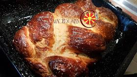 http://www.macedoniancuisine.com/2018/05/kozinjak-with-choco-cream.html