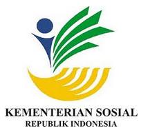 SELEKSI TERBUKA PENDAMPING SOSIAL KEMENTERIAN SOSIAL 2017