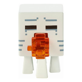 Minecraft Series 11 Ghast Mini Figure