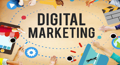 học digital marketing hiệu quả