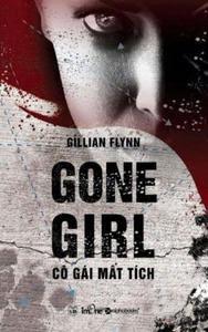 Cô Gái Mất Tích - Gillian Flynn