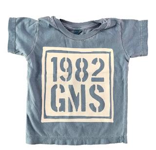El regalo ideal para los mas chicos lo encontrás en Gms by Rockeritos