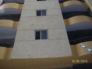 شقق للبيع فى مدينة نصر الحى الثامن Apartments for sale in Nasr City district VIII