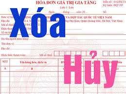 Hóa đơn bỏ sót từ các kỳ trước, có được khai thuế bổ sung?