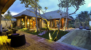 HHRMA - Vacancies for Reservation and Sales at Luwak Ubud Villas