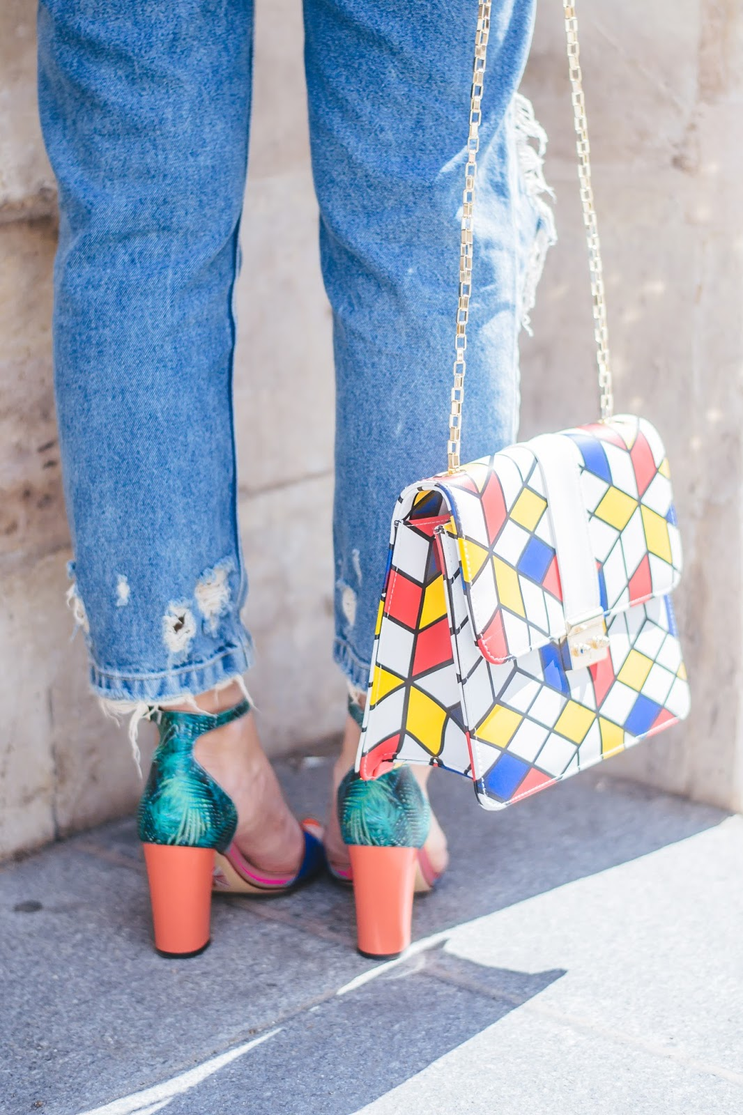 parisianfashionblogger-look-style-paris-mode-meetmeinparee-casualstyling