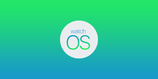 Apple watchOS 5 now available