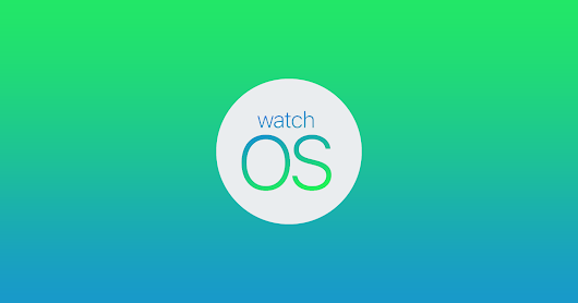 Apple watchOS 5 now available - How to install