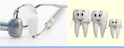Risks and complications in orthodontic treatment