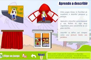 http://ntic.educacion.es/w3//eos/MaterialesEducativos/mem2008/escrilandia/programa/index_flash.html