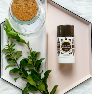 https://bellanaturally.com/lavanila-healthy-deodorant-pure-vanilla