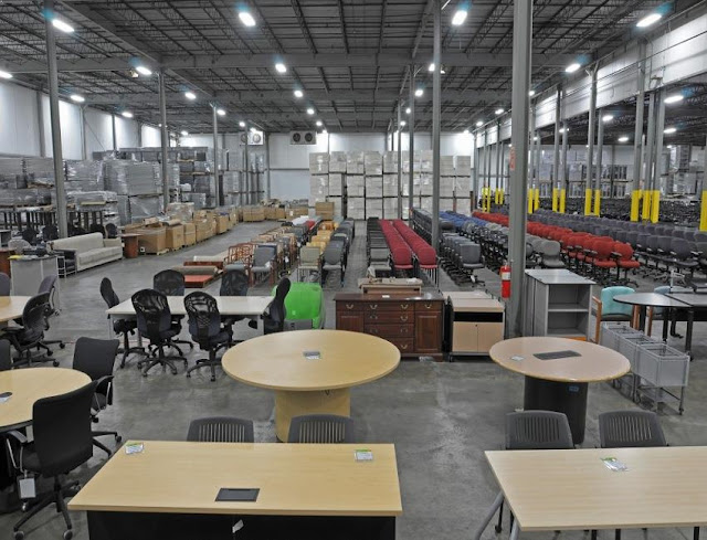best buy used office furniture Keene NH for sale discount