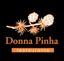 Donna Pinha