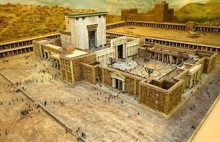 templo-judio